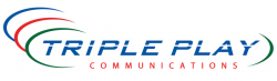 Triple Play Communications